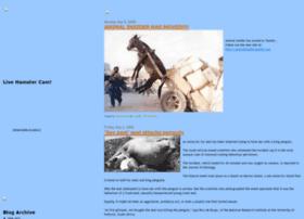 animalinsider.blogspot.nl