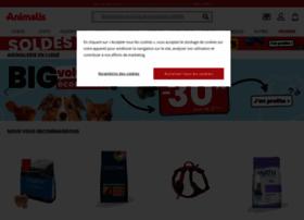 animalis.com