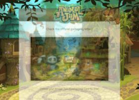 animaljamcodes1.blogspot.com