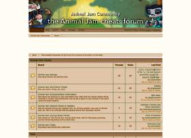 animaljamcommunity.boards.net