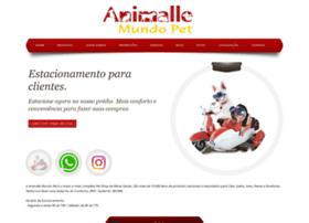 animallemundopet.com.br