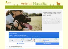 animalmascota.com