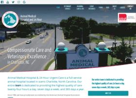 animalmedical.net