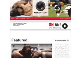 animalnews.tv