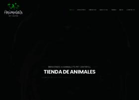 animalots.com