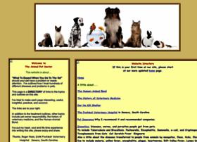 animalpetdoctor.homestead.com