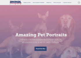animalphotography.com