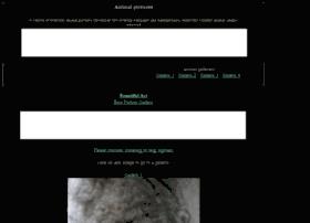 animalpicturegallery.net