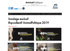 animalpolitique.com