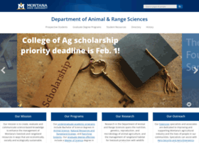 animalrange.montana.edu