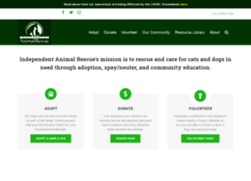 animalrescue.net