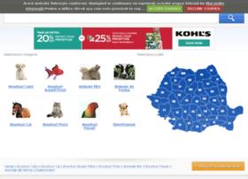 animals-like.com
