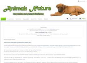 animals-nature.com