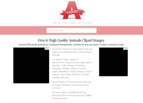 animalsclipart.com