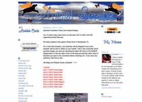 animalscraps.blogspot.com