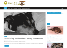 animalslook.com