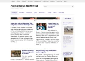 animalsnorthwest.com