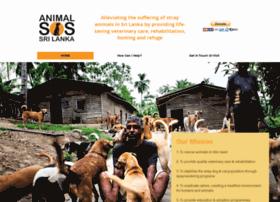 animalsos-sl.com