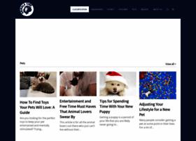 animalstime.com