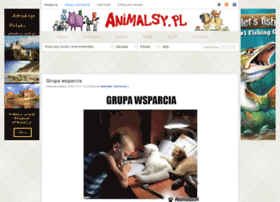 animalsy.pl