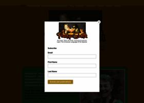animaltalk.net