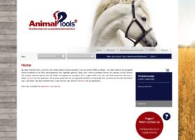 animaltools.nl