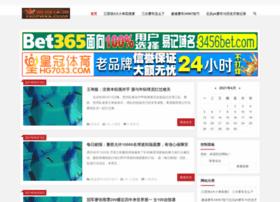 animalut.net