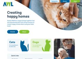 animalwelfare.com.au