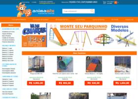 animamix.com.br