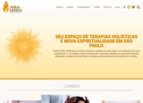 animamundhy.com.br