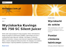 animan.com.pl