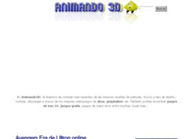 animando3d.com