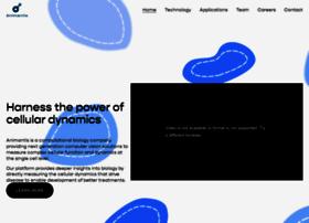 animantis.com