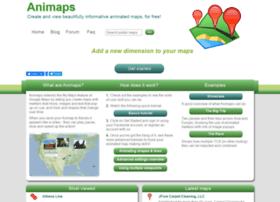 animaps.com
