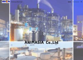 animasia.net