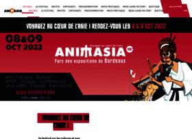 animasia.org