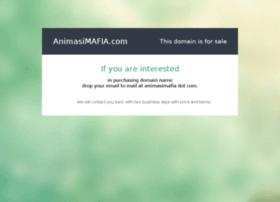 animasimafia.com