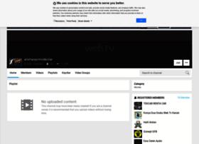 animasyonvideolar.web.tv