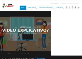 animated-videos.com