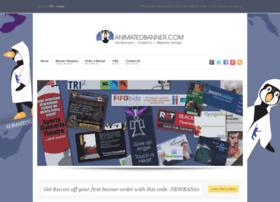 animatedbanner.com
