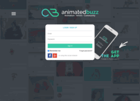 animatedbuzz.com