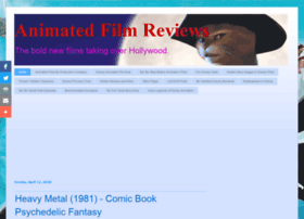 animatedfilmreviews.filminspector.com