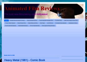 animatedfilmreviews.filminspector.com