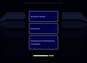animatedpowerpointtemplates.com