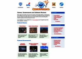 animatedscreen.com