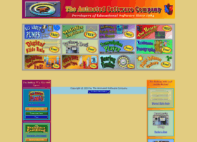 animatedsoftware.com