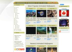 animatedwallpaper7.com