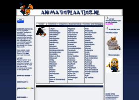 animatieplaatjes.nl