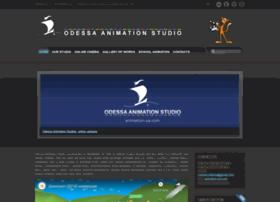 animation-ua.com