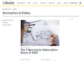animation.about.com